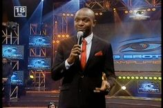 SHOWBIZPLUS: As BBA 9 begins this Sunday, MultiChoice offers DS...