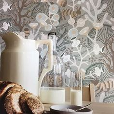 Colour, Table Decorations, Furniture, Home Decor, Paper Envelopes, Wall Papers, Color, Decoration Home, Room Decor