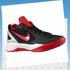 finest selection 8b84a 2949a 130 Best fall outfits images   Nike free shoes, Nike shoes, Free runs