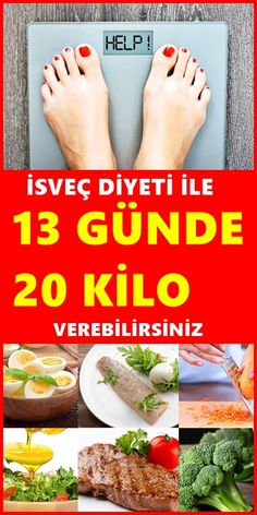 Lose 20 Kilos in 13 Days with the Swedish Diet List - Diat Healthy Dinner Recipes, Low Carb Recipes, Swedish Diet, Natural Treatments, Natural Remedies, Paleo, Keto Diet For Beginners, Health And Fitness Tips, Wellness