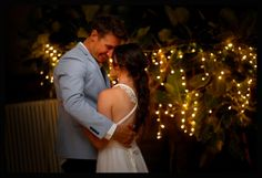 Experienced Wedding and Portrait photographers in Rotorua, Tauranga and the Bay of plenty. Your day captured in a candid and fun way. Portrait Photographers, Candid, New Zealand, Wedding Photos, Wedding Photography, Couple Photos, Wedding Dresses, Marriage Pictures, Couple Shots