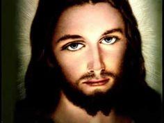 My Testimony: Jesus Hears Our Prayers - Crossmap Christian Video