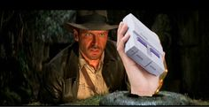 Target cancels Canadian SNES Classic pre-orders: Just what everyone wants, another installment in the ever-unfolding debacle that is the…