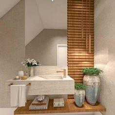 Small bathroom designs 672866000566648519 - Modern bathroom design luxury Source by ludwigkmis Home Interior Design, Bathroom Design Luxury, Bathroom Decor Luxury, Bathroom Interior Design, Bathroom Decor, Home, Big Bathrooms, Modern Bathroom Decor, Home Decor
