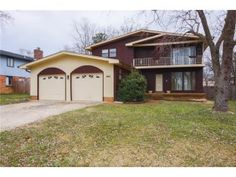 Check out my new listing in Hendersonville, TN. Email or call for further details.