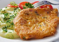 Vertical Garden Diy, Food And Drink, Pork, Cooking Recipes, Chicken, Meat, Kitchens, Kochen, Recipies