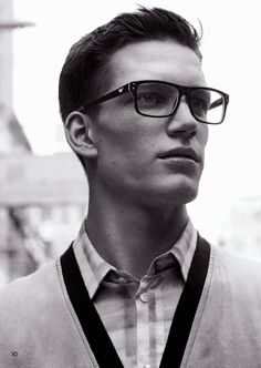 Beautiful 1960 Hairstyles For Men