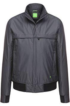 Jacket Hugo Boss Jadon