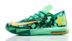 quality design 45cfc a841b Easter Sunday is right around the corner, and Nike Basketball is  celebrating early by dropping a three-pack of kicks on Good Friday. The Nike  Kobe 9 EM, ...