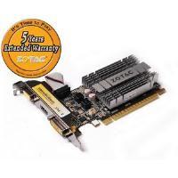 ZOTAC GeForce 210 (1GB) Graphics Card (Synergy Edition) PCi-E DVI-I HDMI VGA - £22.01