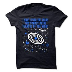FEARFUL OF THE NIGHT T Shirts, Hoodie. Shopping Online Now ==► https://www.sunfrog.com/LifeStyle/FEARFUL-OF-THE-NIGHT.html?41382