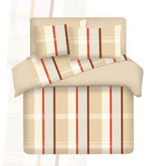 http://www.homeclassic.gr/e-shop/#!/~/product/category=5032200=21206710