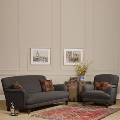 9 best harris tweed sofas and chairs images couches furniture rh pinterest com