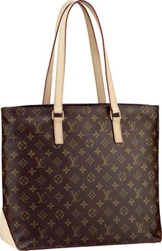 1ac1a9c4506 7 Best I LV Louis Vuitton....my collection and wish list!! images ...