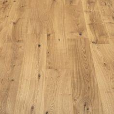 Malibu Wide Plank French Oak Rincon 3 8 In Thick X 6 1 2