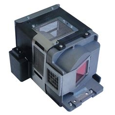 100.00$  Watch here - http://alicbn.worldwells.pw/go.php?t=32601039983 - Free Shipping  Compatible Projector lamp for MITSUBISHI 499B058O10