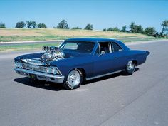 66_chevy_chevelle