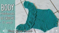 Joining Crochet Squares, Crochet Patron, Summer Tops, Crochet Clothes, Little Babies, Baby Dress, Arm Warmers, Crochet Baby, Bikini Tops