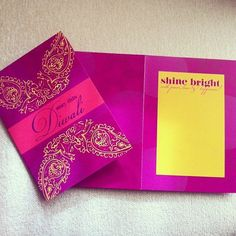Diwali Greeting Cards by VibranceDesigns on Etsy, $5.00