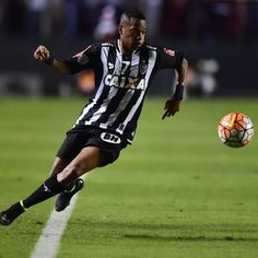 Robinho São Paulo Atletico (Foto: Marcos Ribolli)