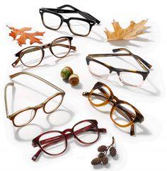 c7b18dd5320 14 Best Warby Parker Glasses  Fashion images