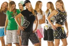 women's apparel - Google Search