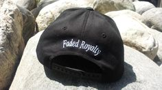 Hat's Available @ http://FadedRoyaltyApparel.Com  #FadedRoyalty #FDRAC #FadedRoyaltyApparel #California