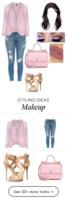 """""""P"""" by kimba515 on Polyvore"""
