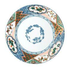 Raynaud Nin Sou Dinner Plate