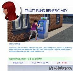 Midnitetech_Careers_TrustFund Midnitetech_Careers_TrustFund.ts4script