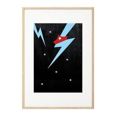 Modern and contemporary Wall Art prints, including abstract typography Wall Art Prints, Typography, Australia, Superhero, Abstract, Gifts, Letterpress, Summary, Presents