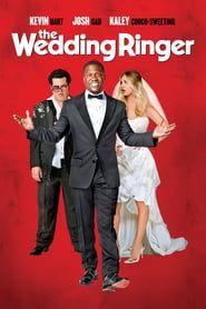 The Wedding Ringer Teljes Film Magyarul Videa Theweddingringer Hungary Magyarul Teljes Magya In 2020 Wedding Ringer The Wedding Ringer The Wedding Ringer Movie