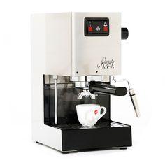 what makes the rancilio silvia so awesome kaffee kaffeemaschine und schwarzer. Black Bedroom Furniture Sets. Home Design Ideas