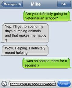 Funny Texts #88 | The Web Babbler