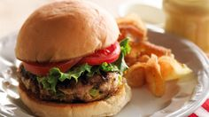 Supermarket in Quebec: Recipes, Online Grocery, Flyer Bbq Grill, Barbecue, Snack Recipes, Snacks, Salmon Burgers, Sandwiches, Menu, Lunch, Chicken