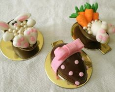 Chocolates, Cake Decorating Videos, Chocolate Art, Sugar Art, Cake Smash, Easter Eggs, Tapas, Fondant, Pudding