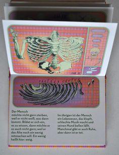 Buechergilde Gutenberg - Tucholsky: Der Mensch - Drushba Pankow