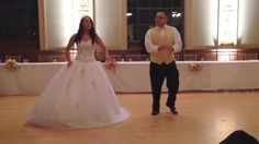 Best Father Daughter Surprise Quince Dance I wish the dancing would have included Celia! Father Daughter Wedding Dance, Daddy Daughter Dance, Quinceanera Dances, Quinceanera Ideas, Wedding Dance Video, Surprise Dance, Cool Dance, Dance Hairstyles, January 4