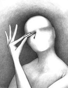Alex Andreyev: Mind Bending Sketches