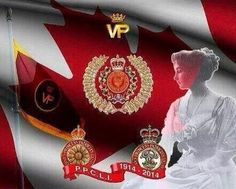 100 Years Canadian Soldiers, Canadian Army, Canadian History, Military Mom, Military Service, Military History, Army Humor, Armed Forces, Old And New