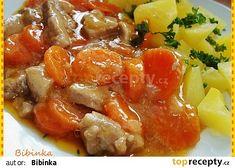 Pork, Food And Drink, Beef, Chicken, Ethnic Recipes, Salt, Kale Stir Fry, Meat, Salts