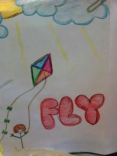 Fly-est
