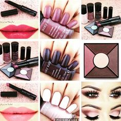 😍😍😍💋💋💋💅🏼💅🏼💅🏼 Palettes, polishes, & pretty lip suedes! This  NEW fall color line up is AAAAAMAZING!  www.marykay.com/lisamperry