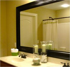 Bathroom Mirror Replacement Cost image result for impressions vanity touch dimmable led | closet