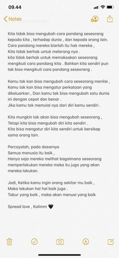 Real Life Quotes, Bff Quotes, Text Quotes, Mood Quotes, Positive Quotes, Qoutes, Short Instagram Quotes, Sabar Quotes, Cinta Quotes