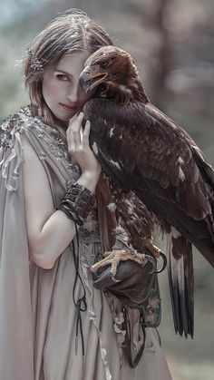 Top Gothic Fashion Tips To Keep You In Style. Consistently using good gothic fashion sense can help Foto Fantasy, Fantasy Art, Beautiful Forest, Beautiful Birds, Photo Reference, Art Reference, Fotografie Portraits, Spirited Art, Female Armor