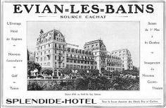 El Palacio de Cristal se convierte en un hotel de finales del s. XIX en Splendide Hotel, de Dominique Gonzalez-Foerster: http://www.guiarte.com/noticias/splendide-hotel-gonzalezfoerster-mncars14.html