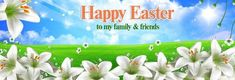 Happy Easter 2020 Images For Facebook Facebook Cover Photo Template, Free Facebook Cover Photos, Timeline Cover Photos, Beautiful Facebook Cover Photos, Facebook Timeline Covers, Easter Sunday Images, Happy Easter Sunday, Easter Prayers, Easter Wishes