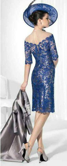 Party- Kleider für Frauen Party Kleider -Modelle , die 2014 ...