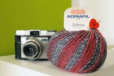 #Buongiorno del #18dicembre   Stanno arrivando tante #foto dei vostri progetti #Adriafil!   ..e tu hai mandato la tua per partecipare al #XMas #contest? Leggi il regolamento qui: http://bit.ly/regolamentoXmasAdriafil …